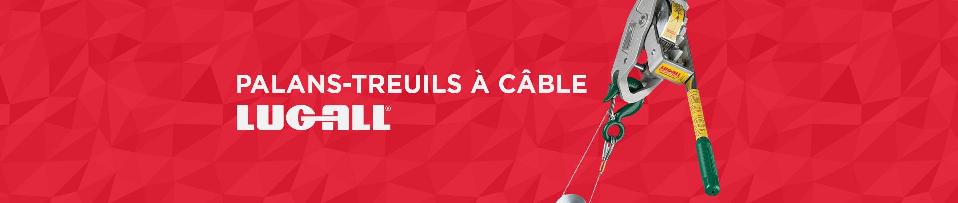 banniere-palans-a-cables41
