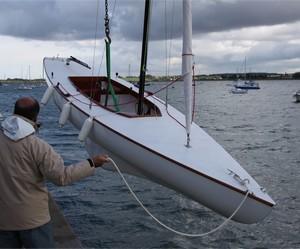le-palan-club-nautique