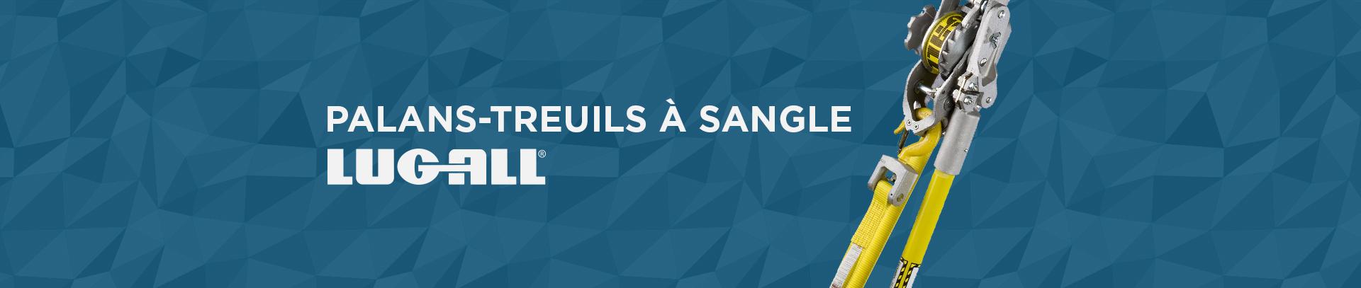 banniere-palans-a-sangle1