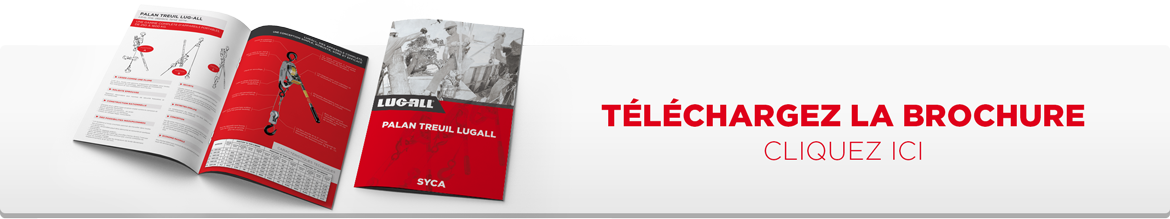 Banniere-telecharger-le-brochure-palans-a-cable