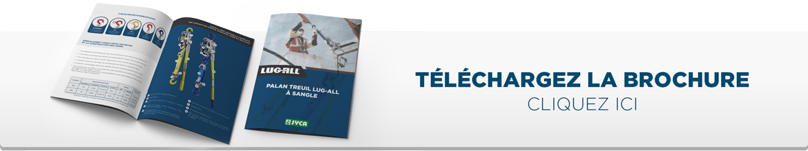 Banniere-telecharger-le-brochure-palans-a-sangle