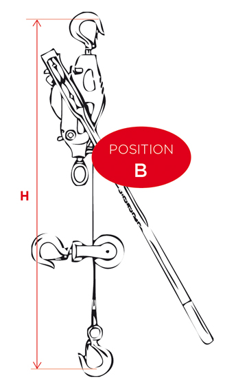 Positions-palans-cable-B